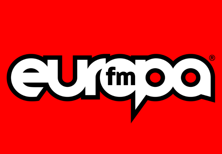Asculta Europa FM Online