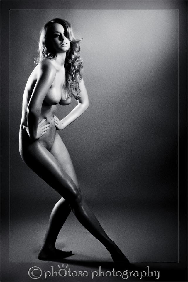 Cassie Keller Nude Pictures 70