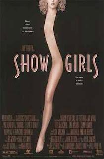 http://www.shockadelic.com/2014/05/showgirls-1995.html