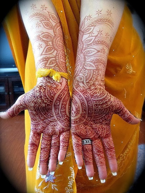 http://www.funmag.org/fashion-mag/fashion-style/indian-mehndi-designs/