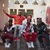 Yamoto Band na Msanii Wa Ethiopia Lij Michael Kuungana Kwenye Coke Studio Africa 4.