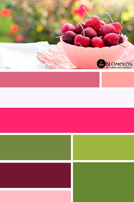 paletas_de_colores_mes_de_junio 1