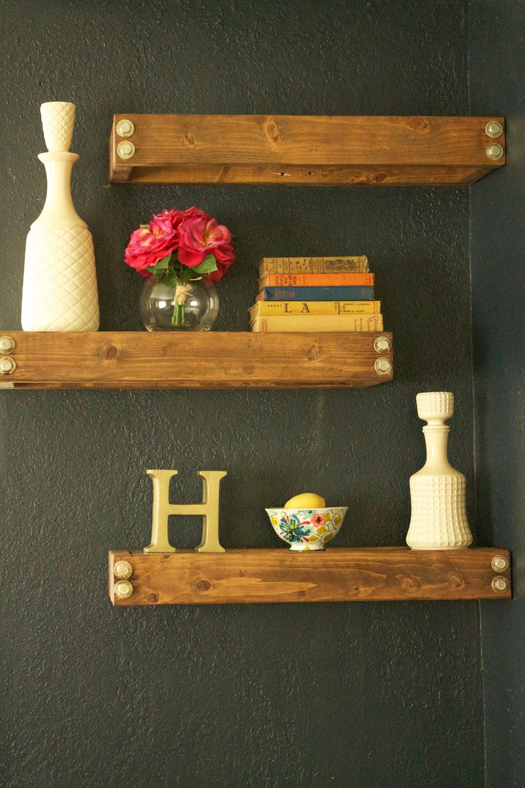 The Haringsma House: Why Buy?! DIY!!! {Rustic/Industrial