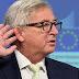 Nyílt levél Junckernek a magyar polgármesterektől