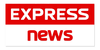 Express News Live - Watch Express TV Online Streaming