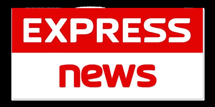 Express News Live - Watch Express TV Online Streaming