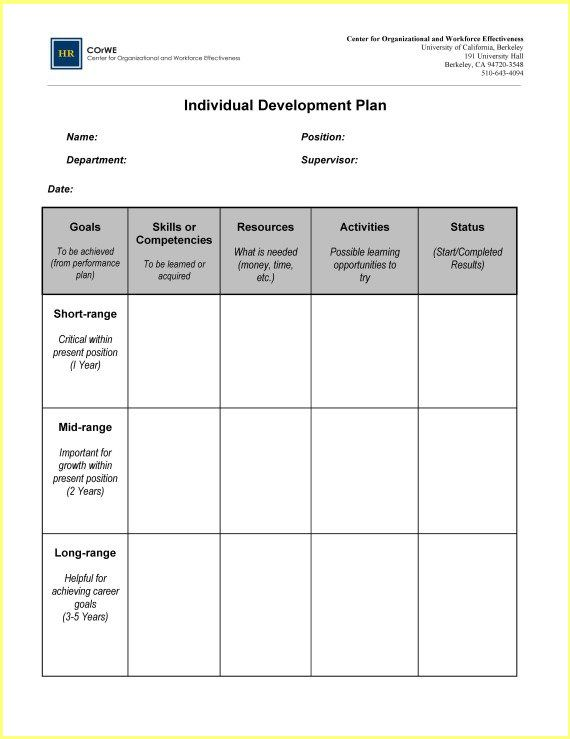 career development chart template car pictures car canyon