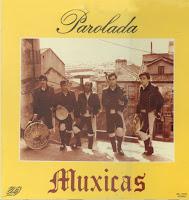 http://muxicas.com/