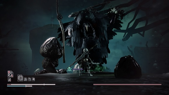 sinner-sacrifice-for-redemption-pc-screenshot-www.deca-games.com-2