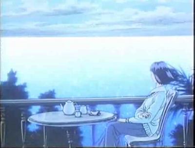 جميع حلقات انمي Kasei Yakyoku   مترجم عدة روابط
