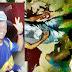 Jovem foi brutalmente assassinado no S. Bernardo/ Veja quem foi