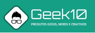 https://www.geek10.com.br/