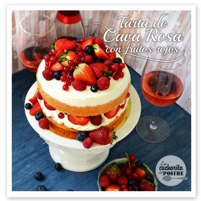 Cookcakes de Ainhoa: RED VELVET NAKED CAKE