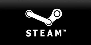 x360 STEAM ACCOUNTS [ WITH GAMES]