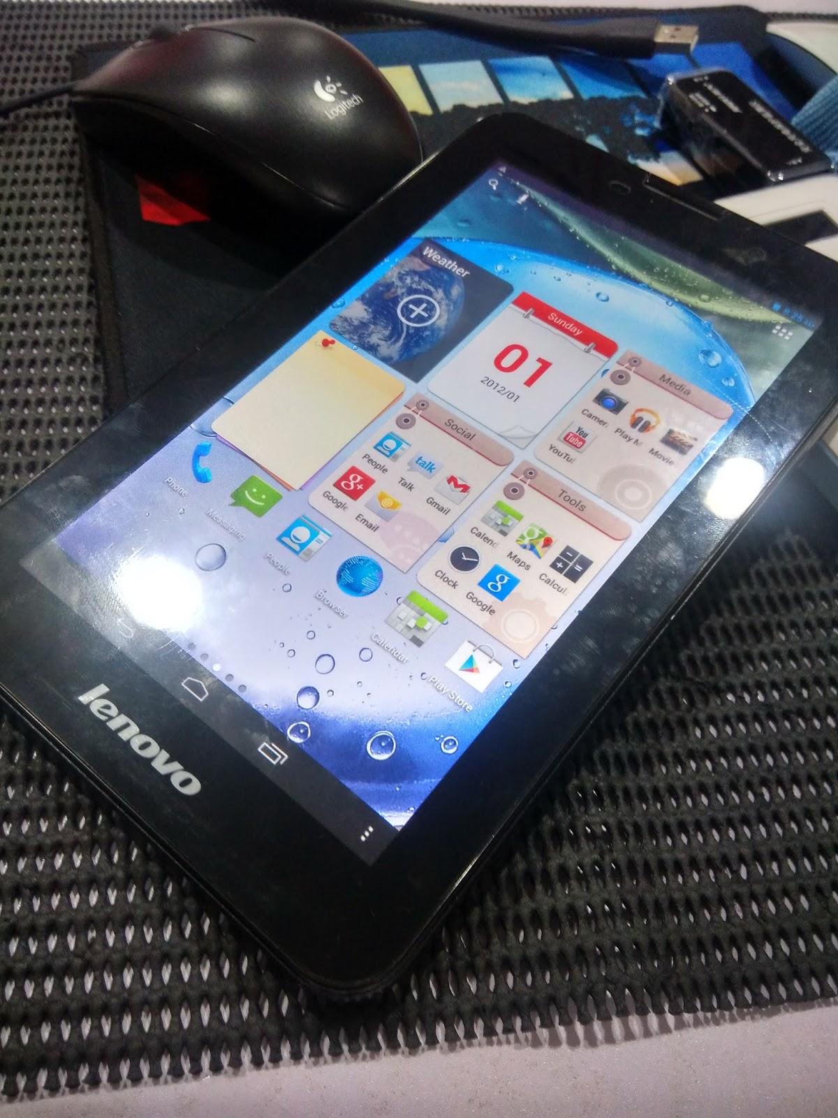 How To Fix Lenovo Tab Stuck On Logo Lenovo Tab 2 A1070 stuck