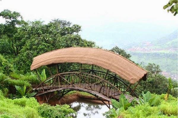 Tourist Places Resorts One Day Picnic Places To Visit Near Pune Mumbai Ekaant Retreat Lavasa