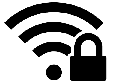 cara bobol password wifi dari handpone android