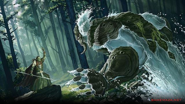 Age of Wonders III Gameplay Screenshot 3