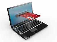 Взять онлайн кредит