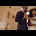 New Video Meddy_ Dhalili Watch/Download Now