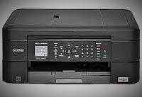 Descargar Controlador para impresora Brother MFC-J485DW Gratis