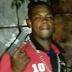 CPF cancelado! Matador da Katiara troca tiros com policiais e morre