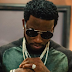 "Gucci Mane libera novo álbum ""El Gato The Human Glacier"""