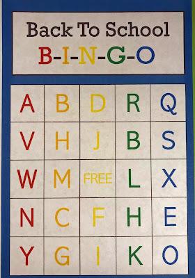 free-printable-kindergarten-bingo