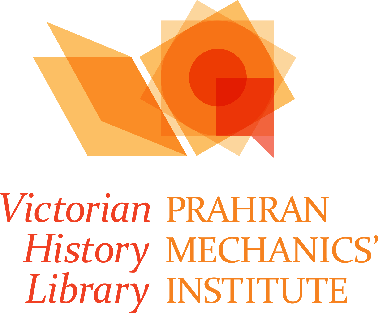PRAHAN MECHANICS' INSTITUTE