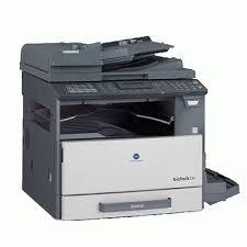 Printer Driver Download For Any Operating System Konica Minolta Bizhub 211 Driver Downloads