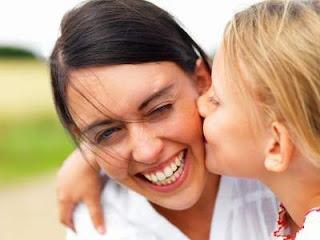 Ritual de Proteción para el Día de la Madre