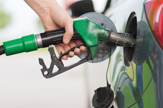 http://vnoticia.com.br/noticia/2058-preco-da-gasolina-sobe-pela-8-vez-seguida-e-renova-recorde
