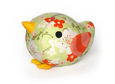 https://3.bp.blogspot.com/-tmNEr2xBbio/V4AEj7VcwiI/AAAAAAAACKE/Dx2EUVCc8UoxBDLCSPrm4uFwG9e8atNbACLcB/s400/bird1200px.jpg