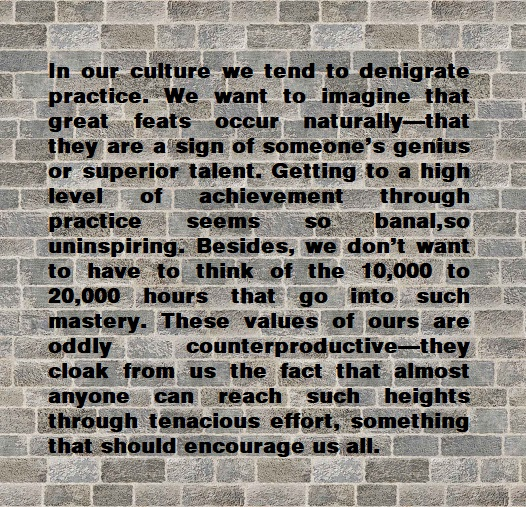 51 Extraordinary Quotes From Mastery By Robert Greene
