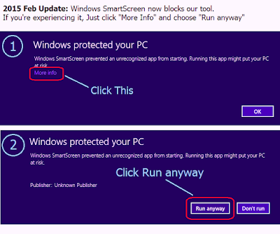 Team Daz bring built a New propelled activator for windows  Windows 10 Crack/Activator