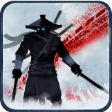 Game Android Ninja Arashi Download