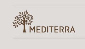 Mediterra Capital Kimdir?