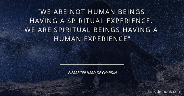 Short Spiritual Quotes-3