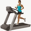 What You Should Consider When You Buy a Treadmill