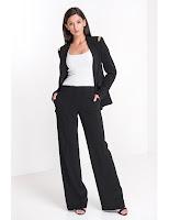 pantaloni_lo_spacio_pentru_femei_3