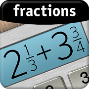 fraction-calculator-plus-apk
