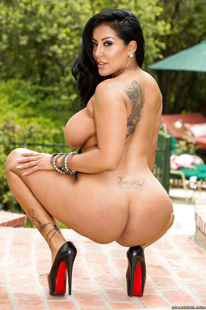 Porn stars naked vaginas-9174