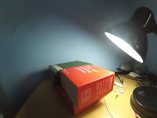 Memilih Action Camera Jika Berbelanja Di Toko Online