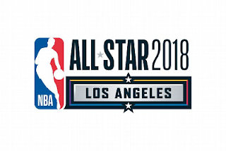 NBA all star 18 febrero 2018