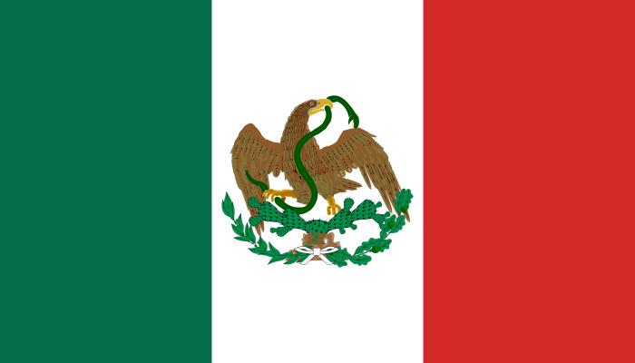 benito juárez mexico