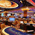 Singapore's casino has been largest in the world
