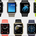newgersy/ Amazon, eBay, Google Maps applications for Apple Watch vanish. Be that as it may, will they ever return?
