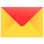 Yandex.Mail 4.11.0 for Android