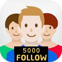 auto followers instagram free apk download