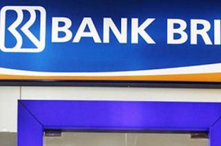 Cara Cepat Membuat Kartu Kredit Bank BRI